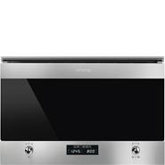 Microwave MP322X1 - bim
