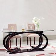 Table Zeus - bim