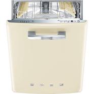 Dishwashers ST2FABCR - bim