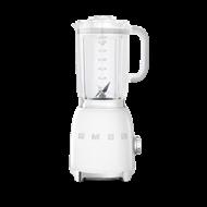 Liquidificador BLF01WHAU - bim