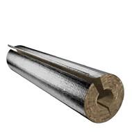 Isolamento tubazione e canale Tubo isolante - bim