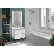 Meuble salle de bain Kit ANNEX - bim