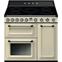 Cocina TR93IP - bim