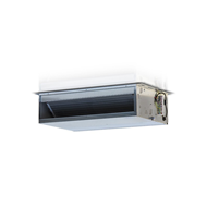 Ductimax 2 - 4 pipe system(43-44) - bim