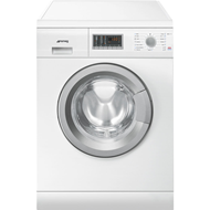 Máquina de lavar roupa SLB147-2 - bim
