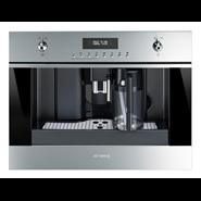 Macchina da Caffè CMS6451X - bim