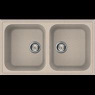 Lava louça LZ862AV - bim