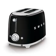 Toaster TSF01BLEU - bim
