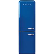Refrigerators FAB32LBLN1 - Posição das dobradiças: Esquerda - bim