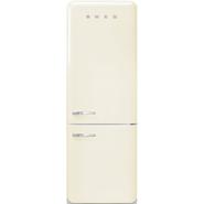 Refrigerators FAB38RCR - Hinge position: Right - bim
