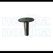 LC_NORIKA_S/Steel Air Vent For Spa Pool - bim