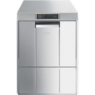 Máquina de lavar louça UD511DSUK - bim