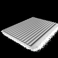 Couverture sèche Spondine 13.76.18 T  - bim