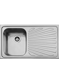 Lava louça APM861D - bim