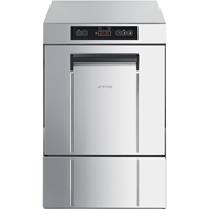 Máquina de lavar louça UG405DMAUS - bim