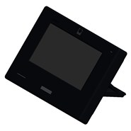 Moniteur IP IXMV7B - bim