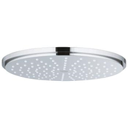 RainShower Cosmopolitan 210 - Head shower 1 spray - bim