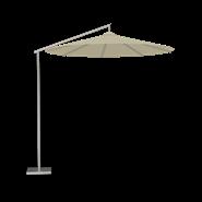 Outdoor Garden Umbrella - bim