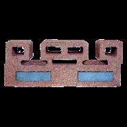 Flooring Panel S39 - bim