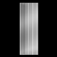 Plateau de bardage Nerpla 90.500 - bim