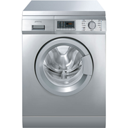 Washing Machine SLB147XES-2 - bim