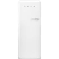 Refrigerators FAB28LB1 - Posição das dobradiças: Esquerda - bim