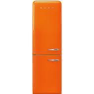 Refrigerators FAB32LOR3 - Posição das dobradiças: Dobradiças à esquerda - bim