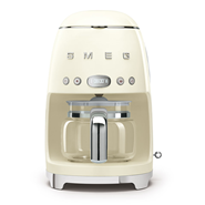 Coffee machine DCF02CREU - bim