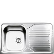 Lava louça LYP861R - bim
