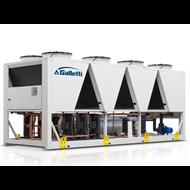 V-IPER - Heat pump - (072-082-092-112-133) - bim