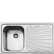 Lava louça SP861S - bim