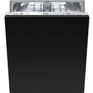 Dishwashers DWAFI6214-2 - bim