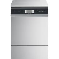 Dishwashers SWT260X-1 - bim