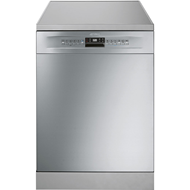 Máquina de lavar louça DW8QSDXSA - bim