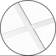 Ecophon Focus™ A - bim