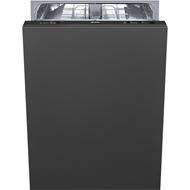Máquina de lavar louça STL26123 - bim