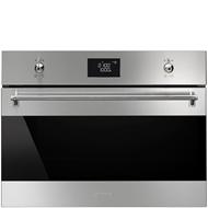 Oven SF4390MCX - bim