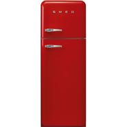 Refrigerators FAB30RRD3UK - Hinge position: Right - bim