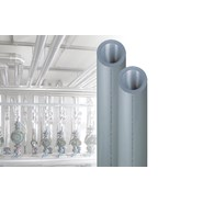 Sistema NIRON Premium ACS - bim
