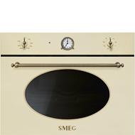 Microondas SF4800MPO - bim