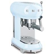 Máquina de café ECF01PBUK - bim