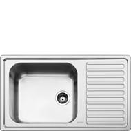 Lava louça LG861D-2 - bim