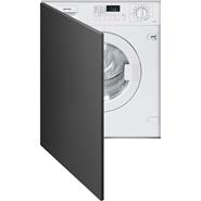 Washing Machine LST127-2 - bim