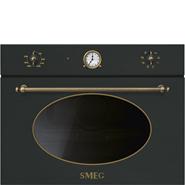Microonde SF4800MAO - bim