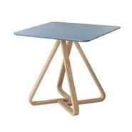 Table ASK - bim