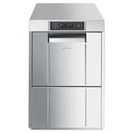 Dishwashers UG411DS1 - bim