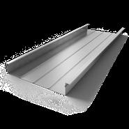 Cladding Panel Nerpla 90.500 - bim