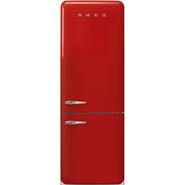 Refrigerators FAB38RRD - Hinge position: Right - bim