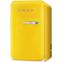 Refrigerators FAB5LYWA - Positie scharnier: links - bim