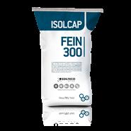 Isolcap Fein - bim